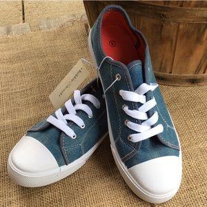 Bobbie Brooks Shoes for Women | Poshmark
